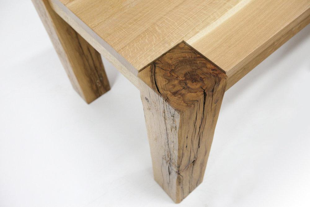 Ajax Table