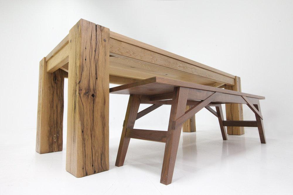 Amazing Ajax Table