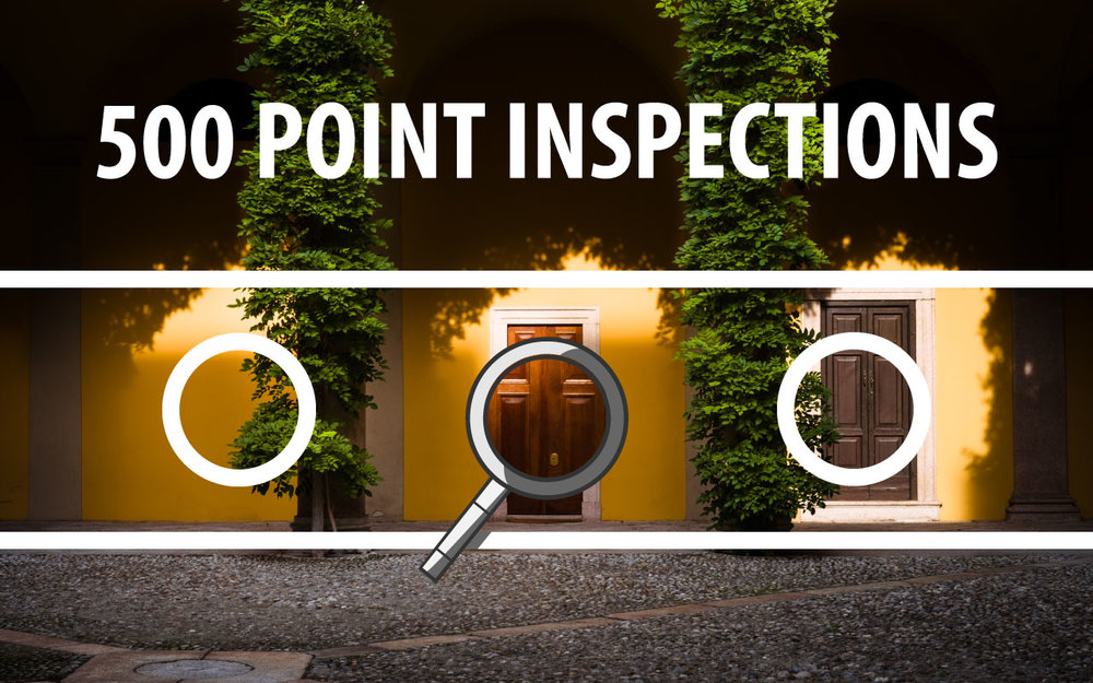 one_500-point-inspection.jpg