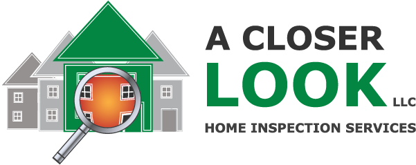A Closer Look Home Inspection