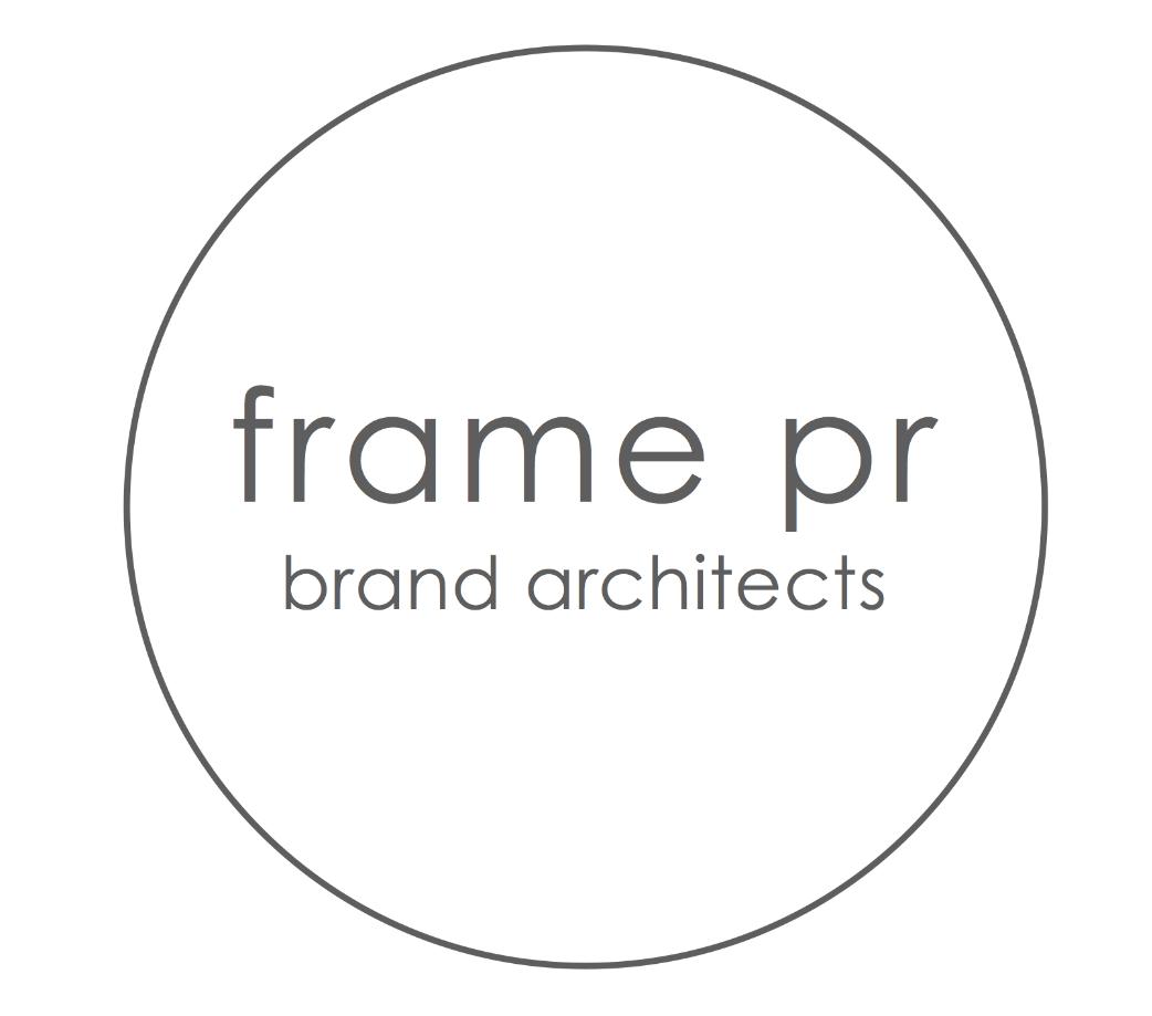 Frame PR & Brand Management