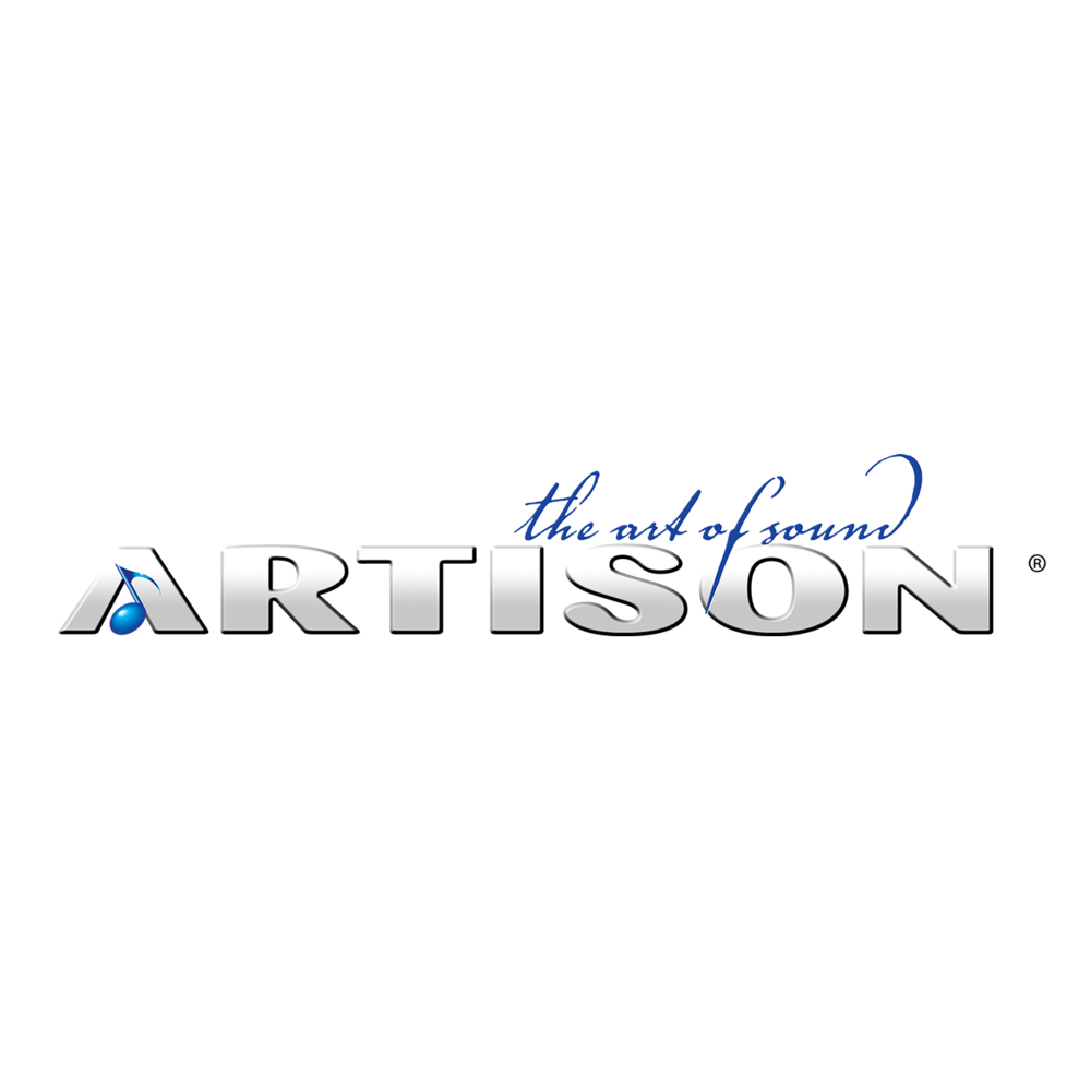 artison.png