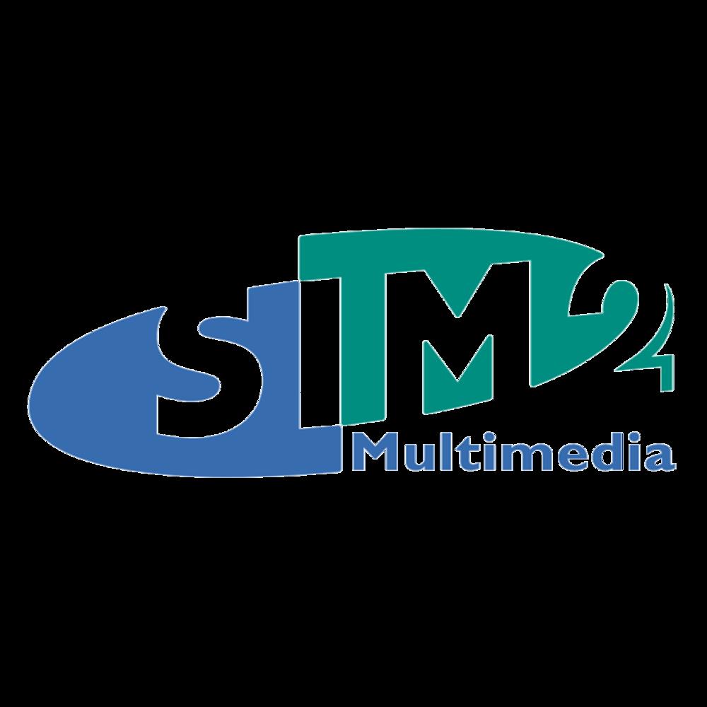 sim2media.png