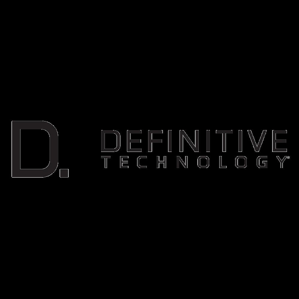 deftech.png