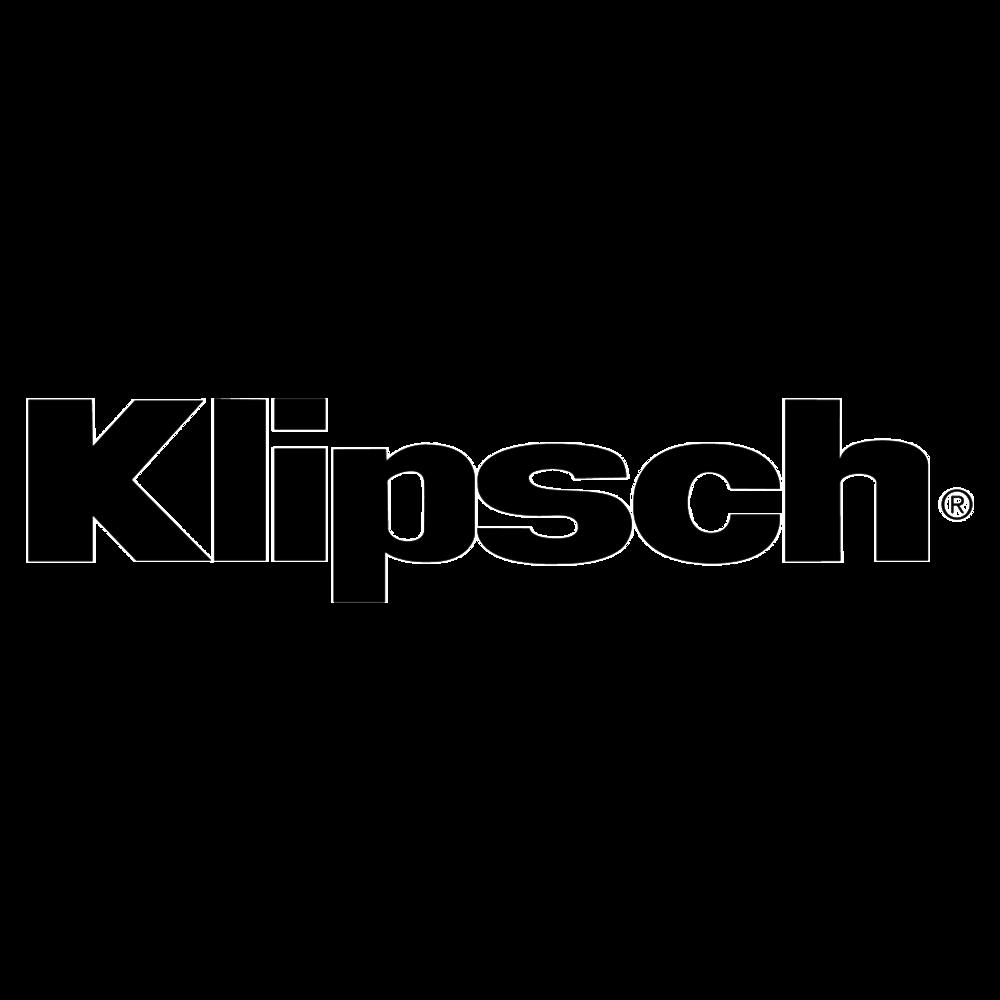 klipsch.png