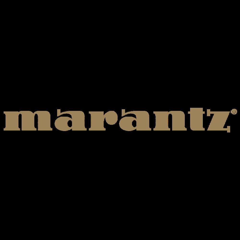 marantz.png