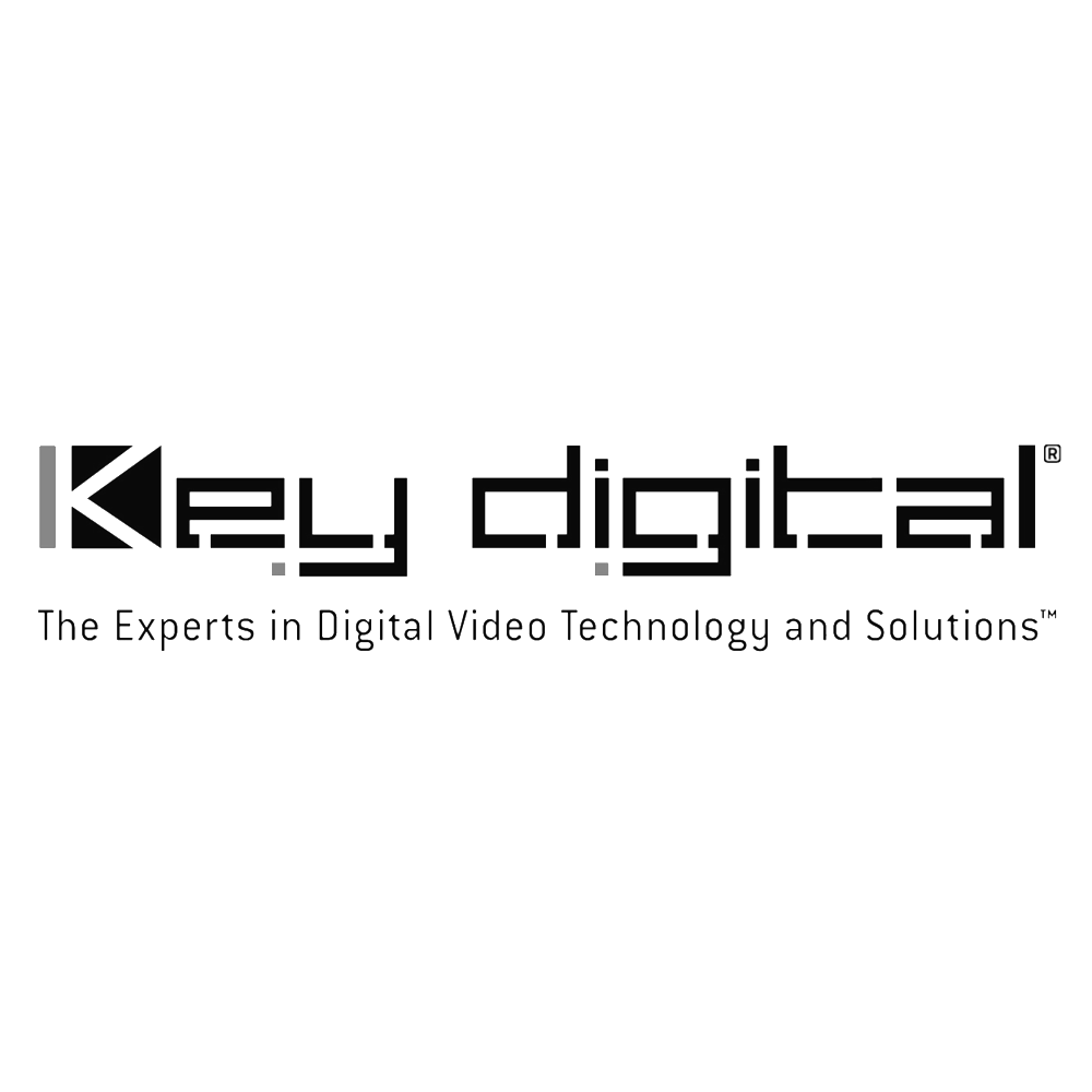 keydigital.png
