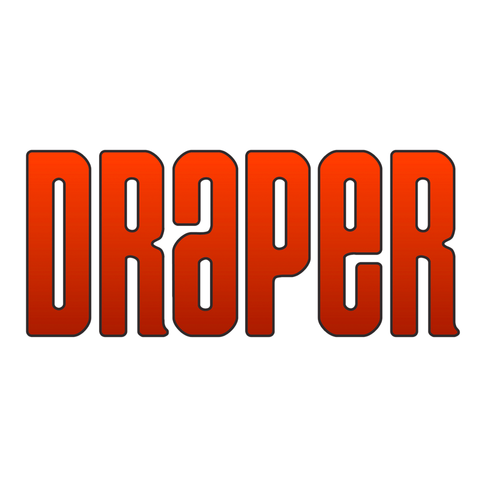 draper.png