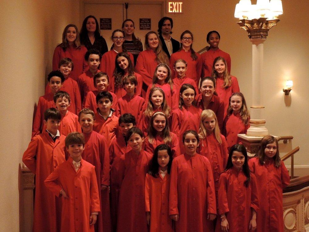 CHR Choristers Carnegie 2012.jpg