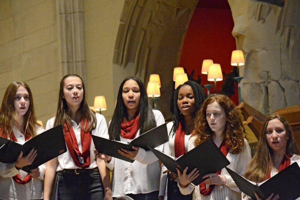Trevor Day School Treble Chorus 2 adj.jpg