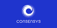 ConsenSys - Tropical Mining Station - October 2015