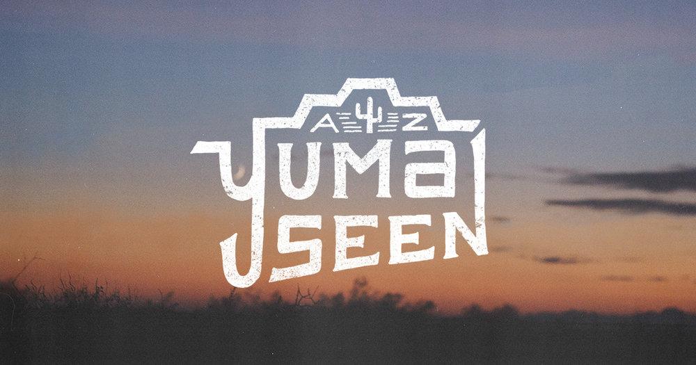 YumaSeen - Facebook - Header-2.jpg