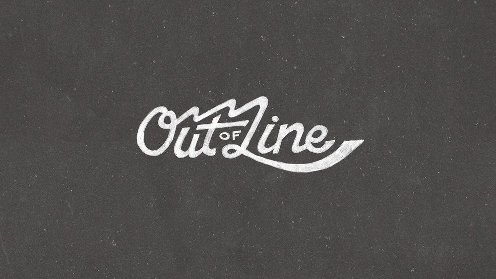 ool-logo-animation.jpg
