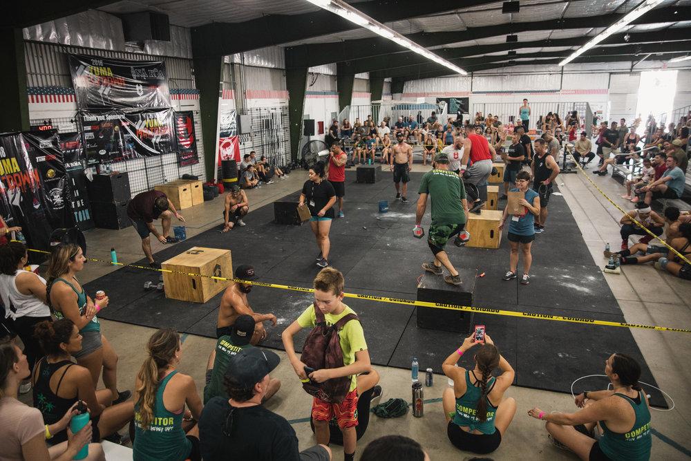 yuma-fitness-expo-17.jpg