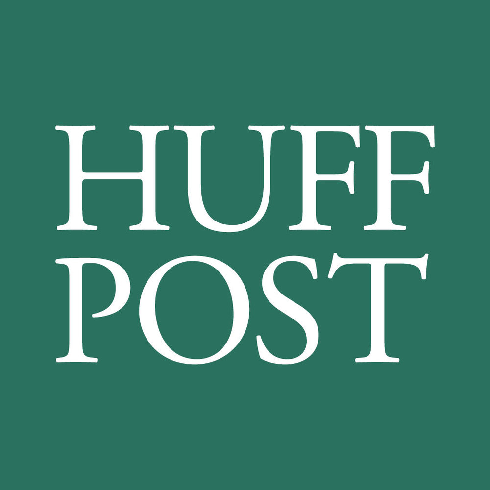 HUFpOST.png