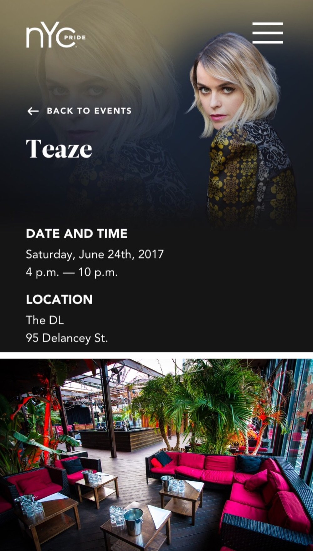 teaze.jpg