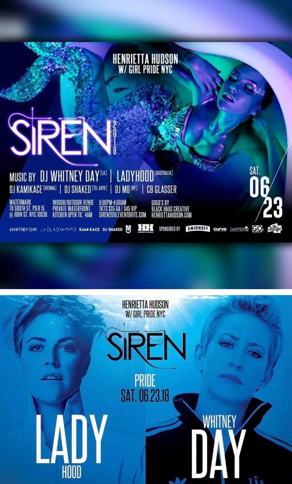 siren ii.jpg