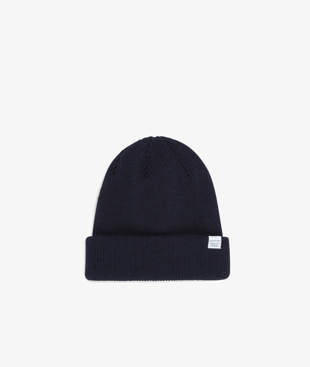 norse-projects-norse-beanie_u.jpg