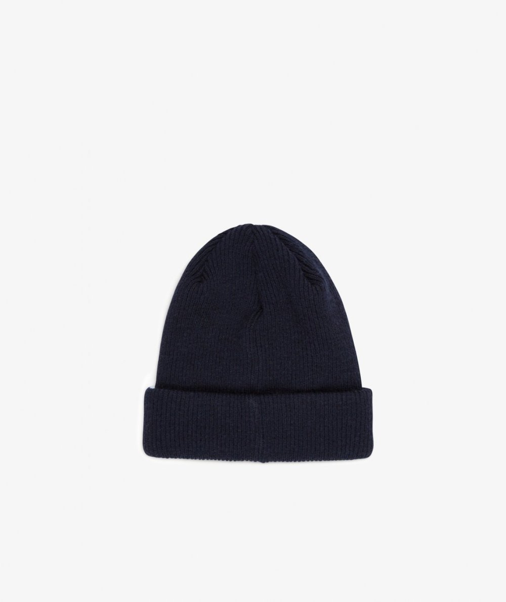 norse-projects-norse-beanie_1160x1380c.jpg