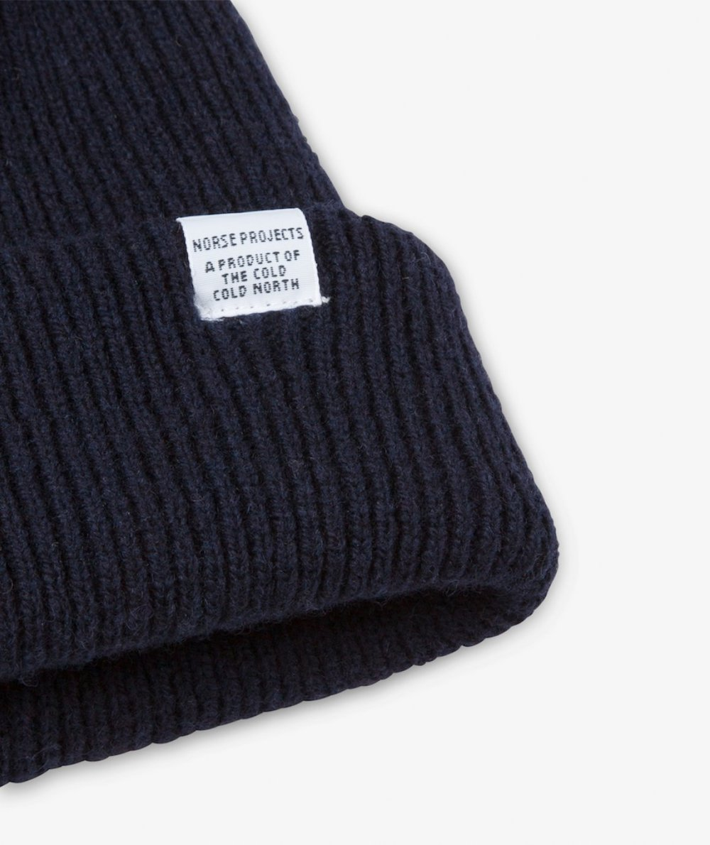 norse-projects-sfsfnorse-beanie_1160x1380c.jpg