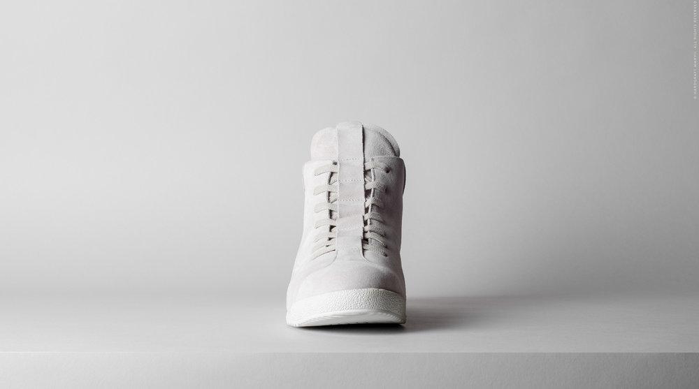 sneakerghost-09.jpg