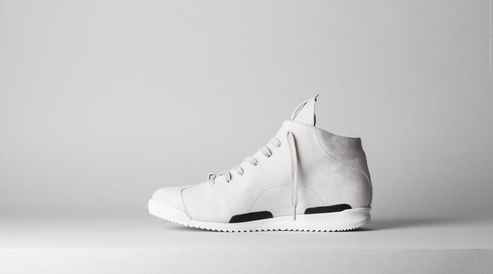 sneakerghost-05.jpg