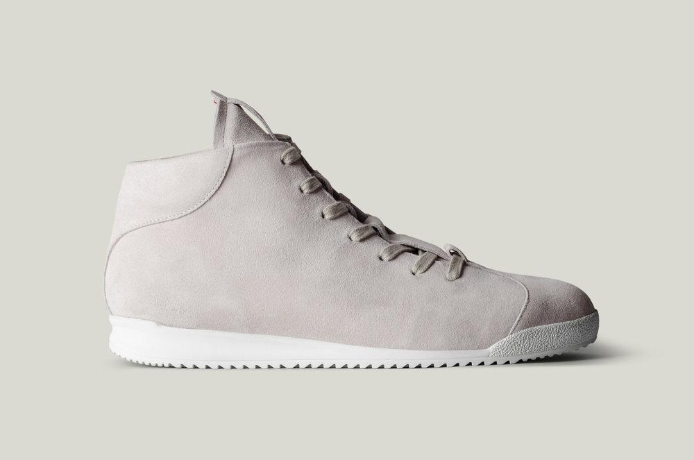 sneakers-suede-prod.jpg