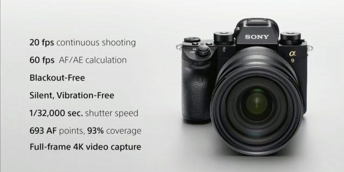 sony-a9-702x351.jpg