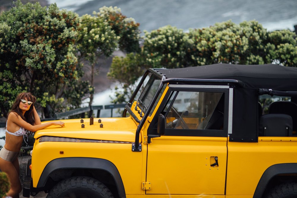 Coolnvintage+Land+Rover+D90+(20+of+69).jpg