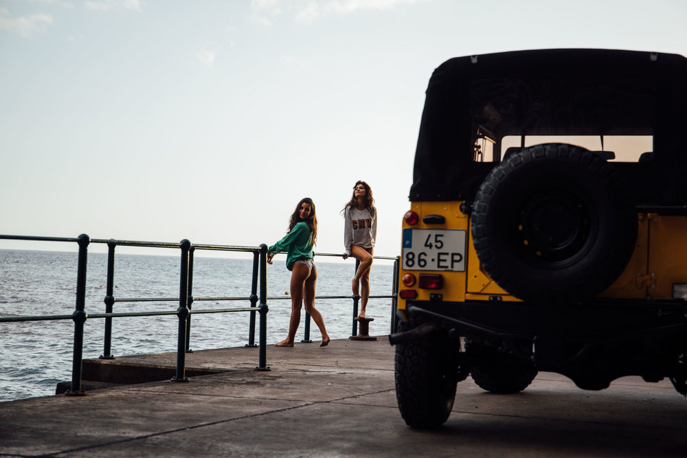 Coolnvintage+Land+Rover+D90+(6+of+69).jpg