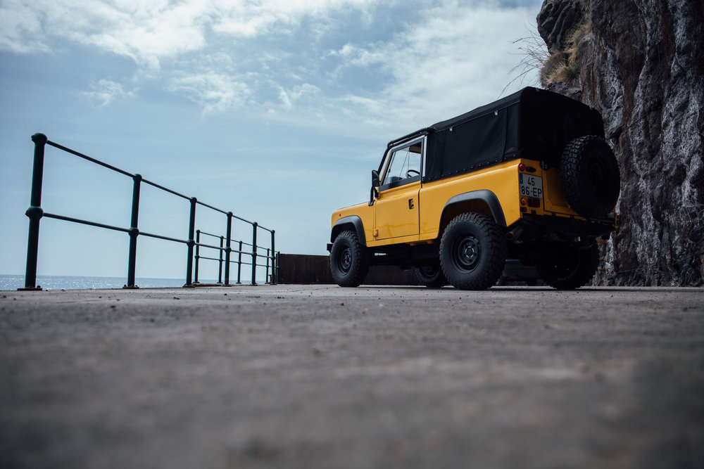 Coolnvintage+Land+Rover+D90+(30+of+69).jpg