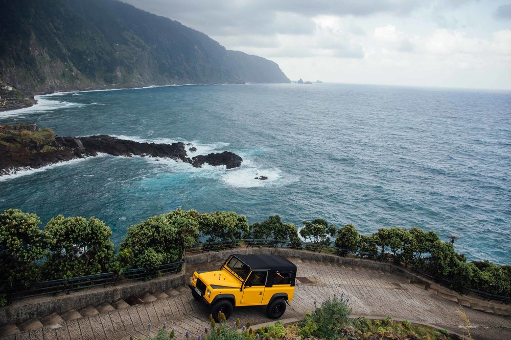 Coolnvintage+Land+Rover+D90+(16+of+69).jpg