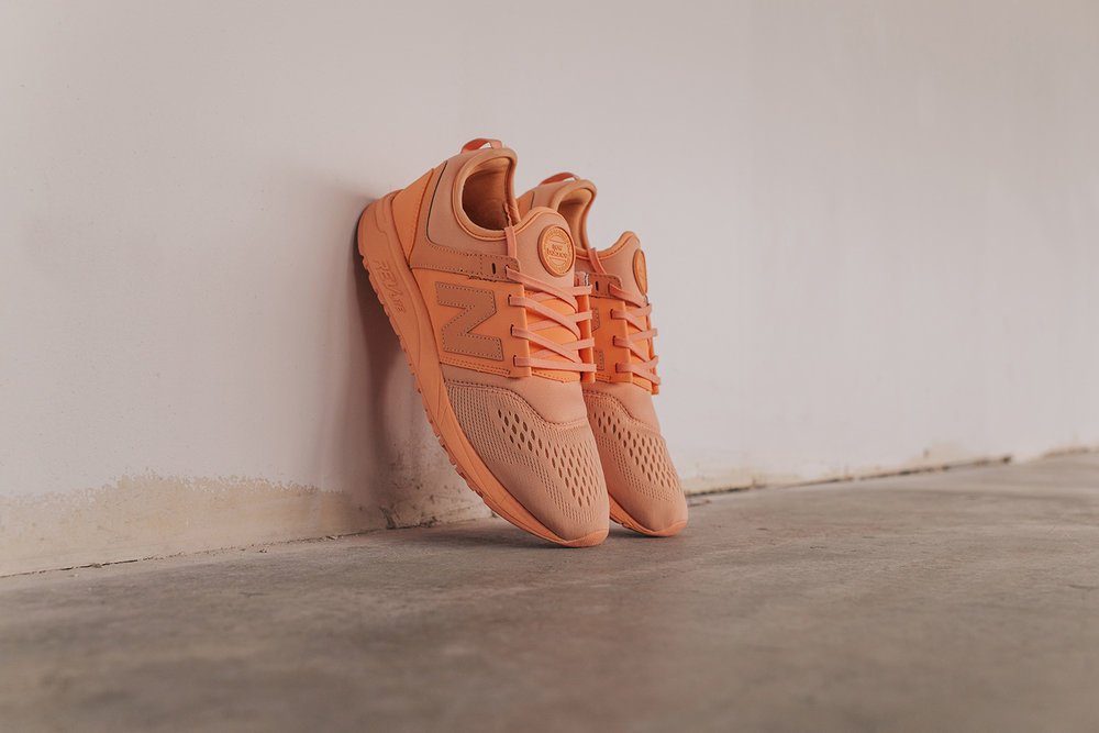 new-balance-247-breathe-pack-03.jpg
