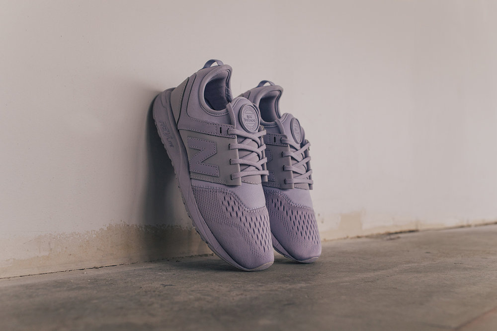 new-balance-247-breathe-pack07.jpg