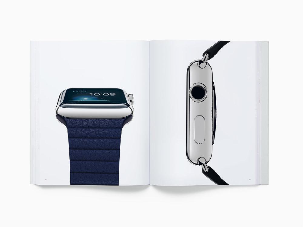 Designed-by-Apple-in-California-4.jpg