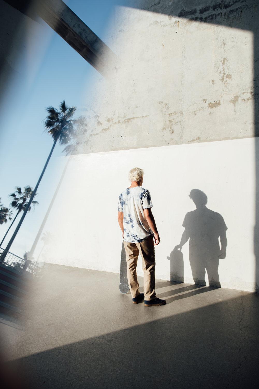 mattcbauer-mr-porter-made-in-california-15.jpg