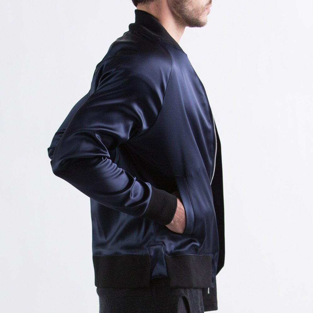 perfect-bomber-navy-black-2.jpg
