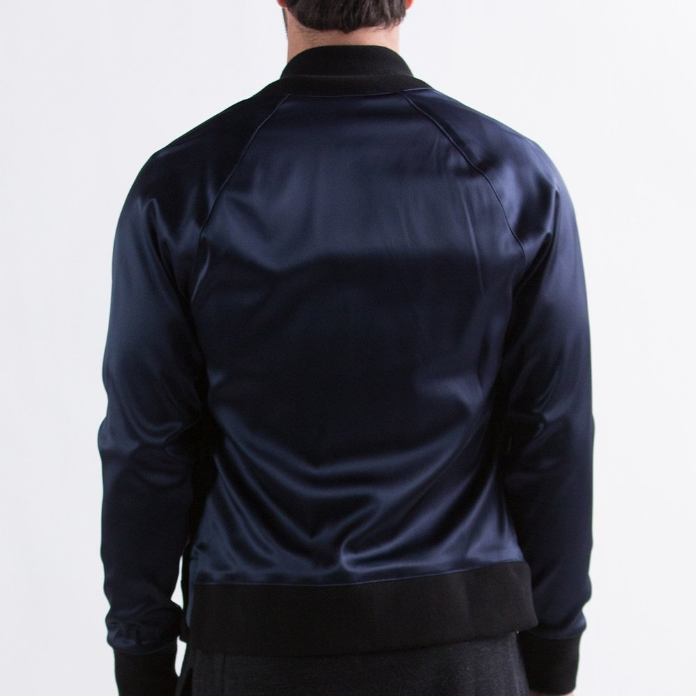 perfect-bomber-navy-black-3.jpg