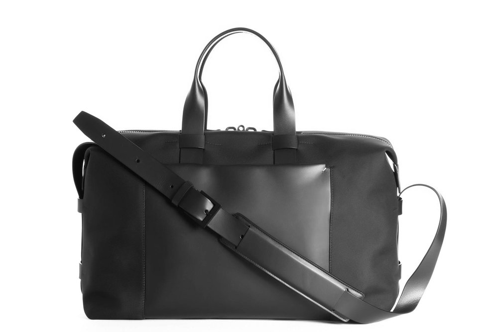 leather_fabric_black_weekend_bag_mens.jpg