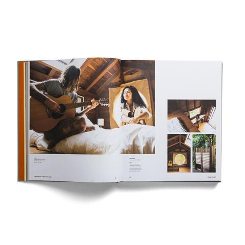 Indoek-Surf-Shacks-Book-11_large.jpg