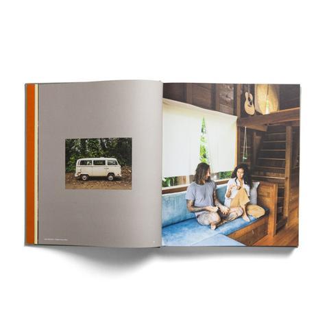 Indoek-Surf-Shacks-Book-9_large.jpg