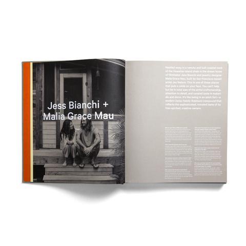 Indoek-Surf-Shacks-Book-8_large.jpg