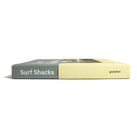 Indoek-Surf-Shacks-Book-6_large.jpg