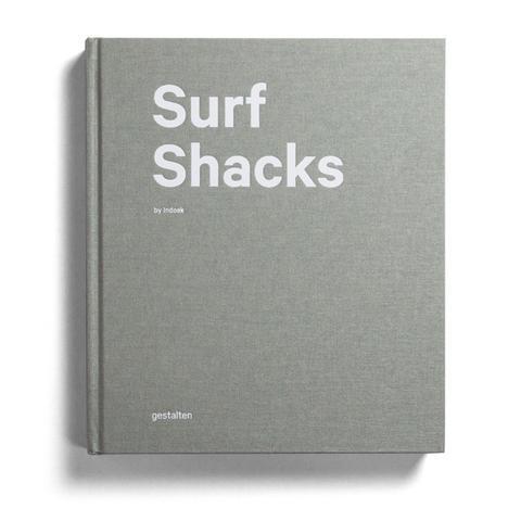 Indoek-Surf-Shacks-Book-3_large.jpg