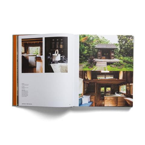 Indoek-Surf-Shacks-Book-10_large.jpg