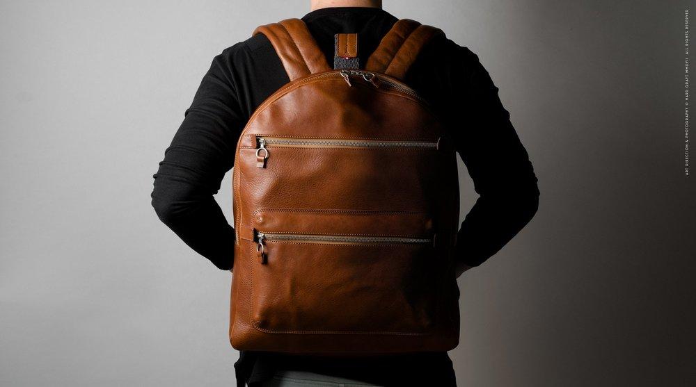 ClassicBackpack-01.jpg