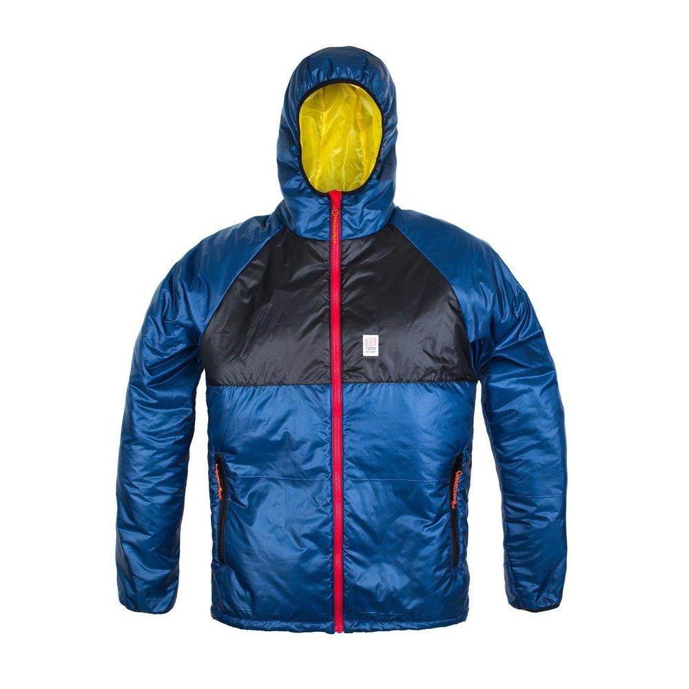 apparel-puffer-hoodie-1_2048x2048.jpg