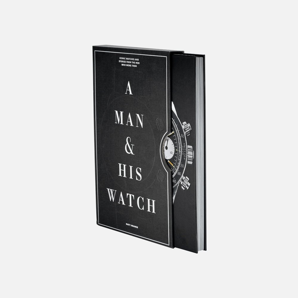 AMAHW-Book-B.jpg