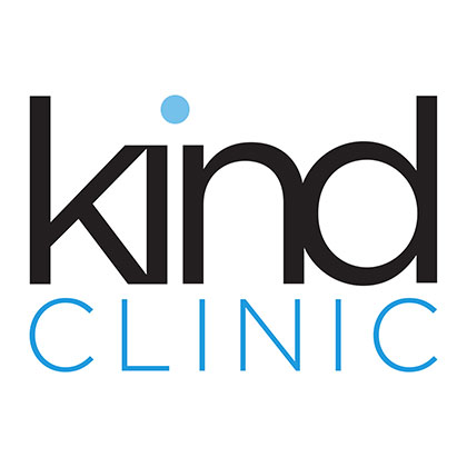 kind-clinic-logo.jpg