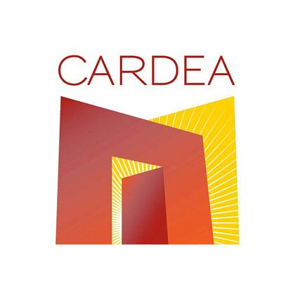 cardea-logo.jpg